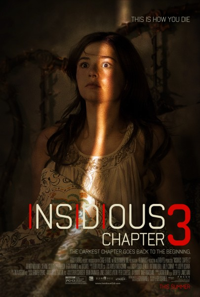 insidious-chapter-3-poster-405x600