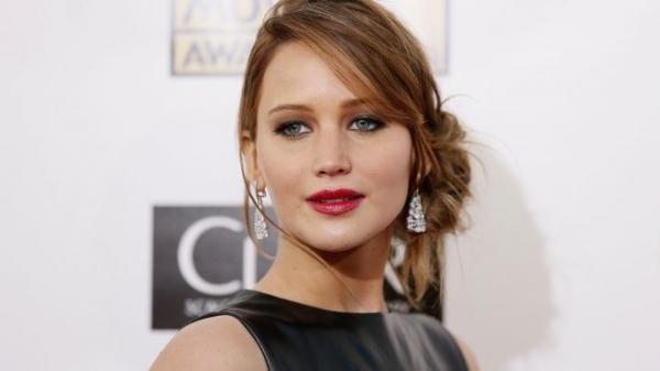 "Jennifer Lawrence caracterizará a Mystique por última vez en ""X-Men: Apocalypse""."