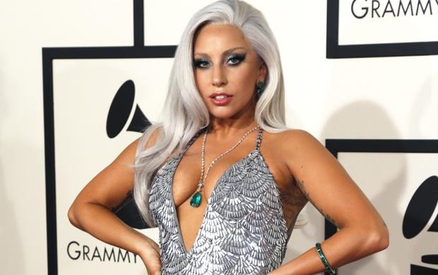 """Lady Gaga actuará en la serie de FX """"American Horror Story: Hotel""""."""