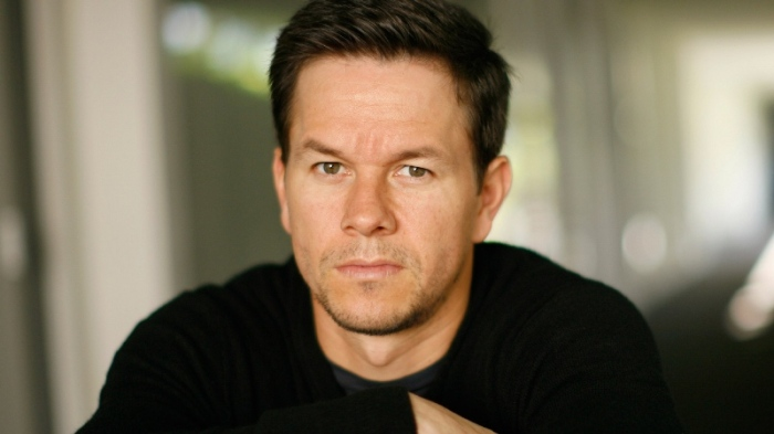 "Mark Wahlberg protagonizará film ""Deepwater Horizon""."