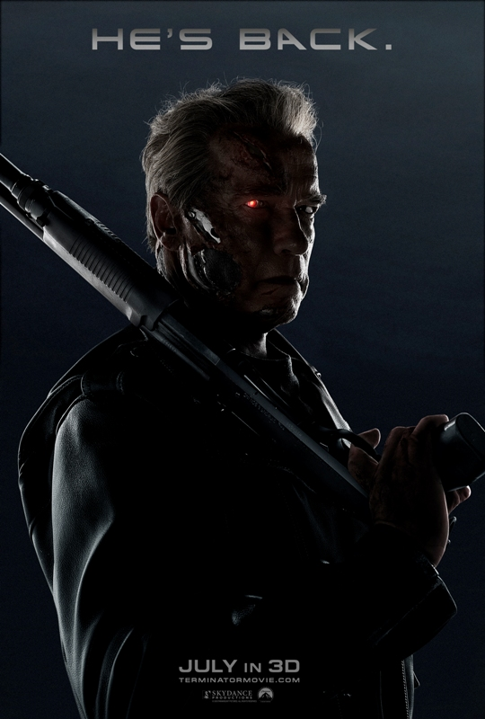 Terminator-Genisys-Movie-Poster-T800