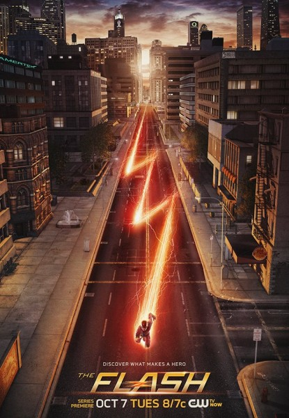the-flash-poster-415x600