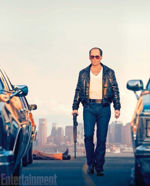black-mass-johnny-depp-485x600
