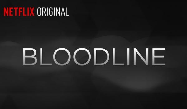 bloodline-image