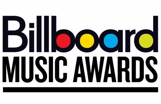 Detalles-de-los-premios-Billboard-Music-Awards-2014