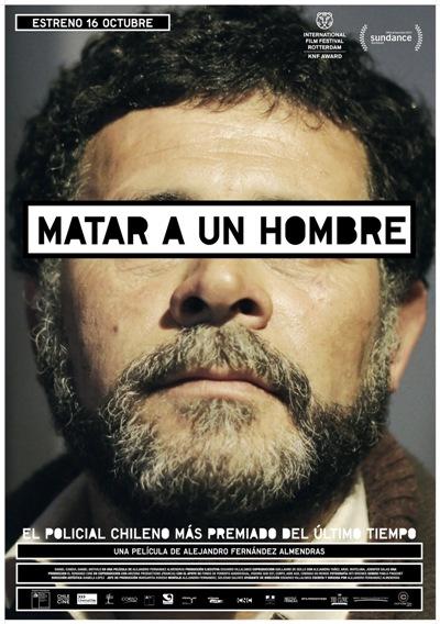matarunhombre_PRINTFINAL