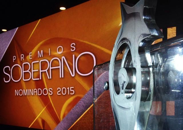 Premio-Soberano-nominados-2015