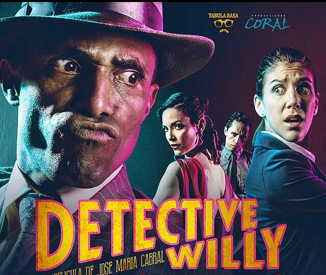 detective-willy-4