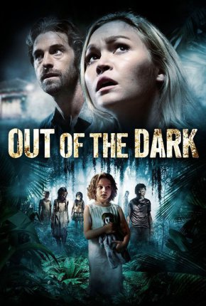 out-of-the-dark3