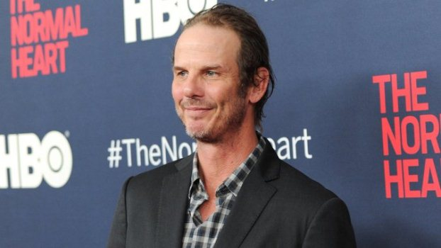 "Peter Berg dirigirá el film ""Deepwater Horizon""."