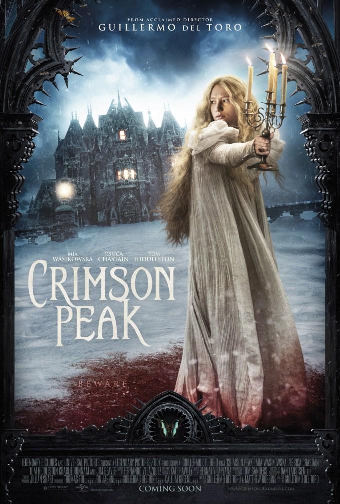 Poster-Crimson-Peak