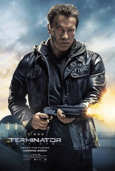 terminator-genisys-poster-arnold-schwarzenegger-405x600