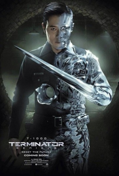 terminator-genisys-poster-byung-hun-lee-405x600