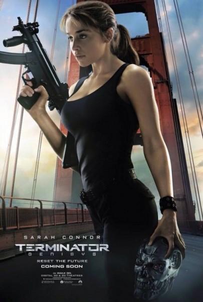 terminator-genisys-poster-emilia-clarke-405x600