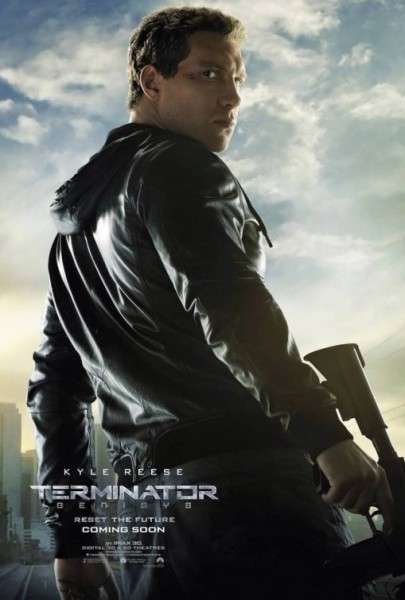 terminator-genisys-poster-jai-courtney-405x600