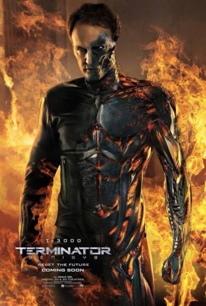 terminator-genisys-poster-jason-clarke-405x600
