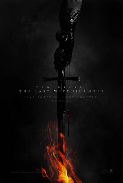 the-last-witch-hunter-poster-405x600