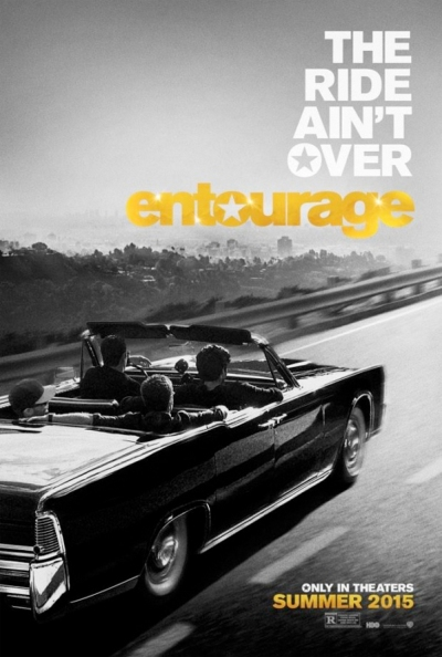 entourage_movie_poster_11