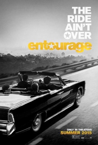entourage_movie_poster_11