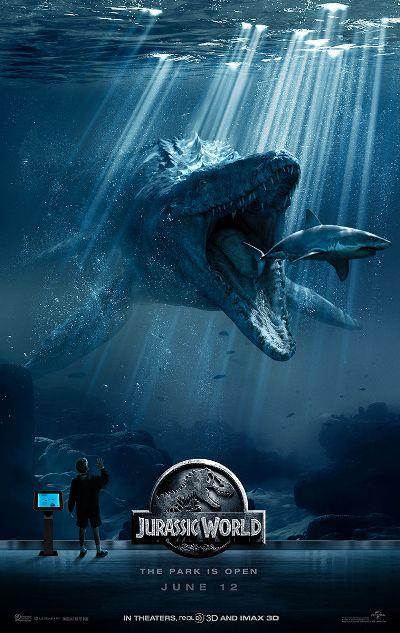 jurassic-world-poster-mosasaurus