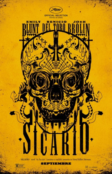 sicario-movie-poster-389x600