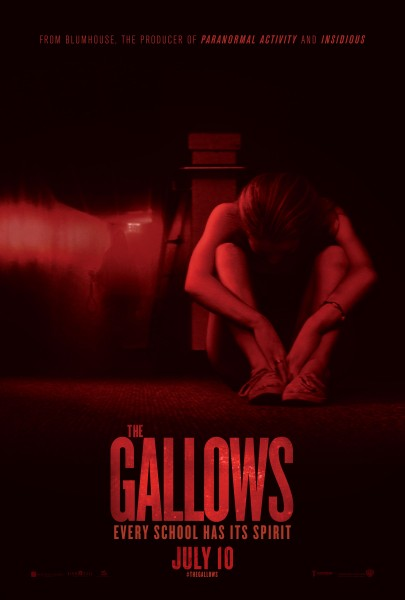 the-gallows-poster-405x600