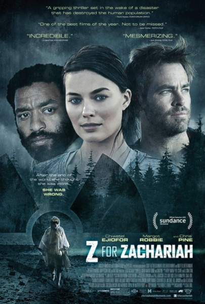z-for-zachariah-poster-405x6001