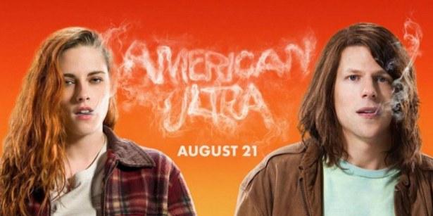 american-ultra-trailer-