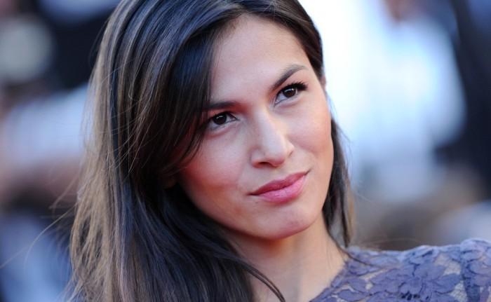 """Elodie Yung sera Elektra en la 2da. temporada de """"Daredevil"""". / Foto fuente: www.technobuffalo.com"""