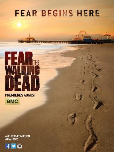 Fear-the-Walking-Dead-08