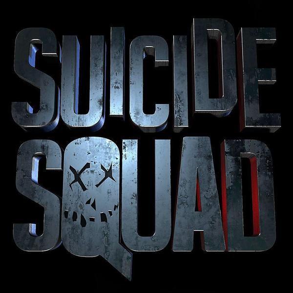 suicide-squad-movie-logo-600x600