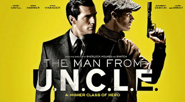 man-from-uncle_poster_nws51