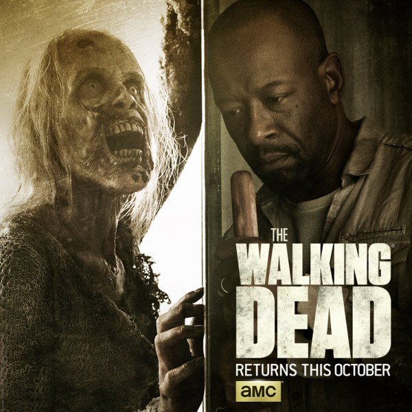 the-walking-dead-lennie-james-600x600