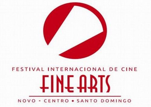 fine-arts