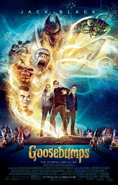 goosebumps-movie-2015