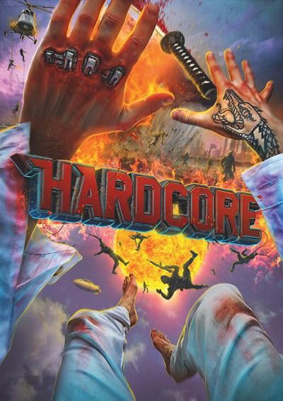 hardcore1