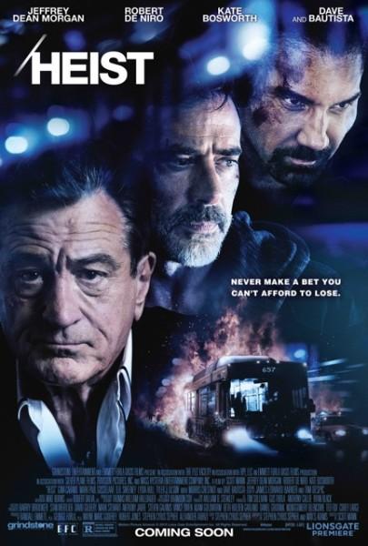 heist-poster-405x600