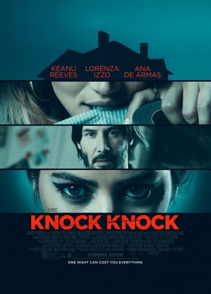 knock-knock-poster-430x600