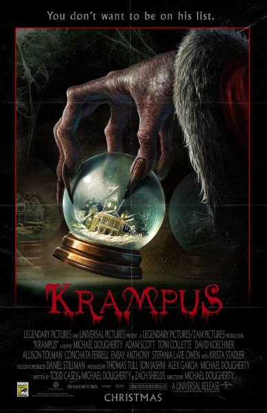 krampus-poster-388x600