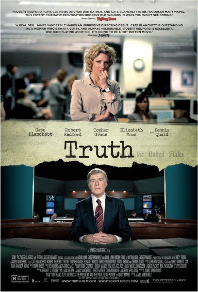 truth-poster-408x600