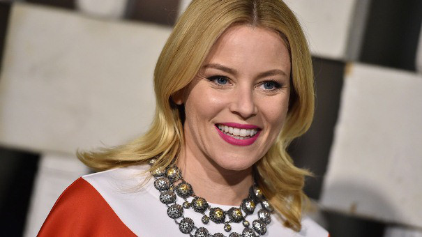 "Elizabeth Banks dirigirá el remake ""Charlie's Angels"". / Fuente foto: Jordan Strauss/Invision/AP/Associated Press"