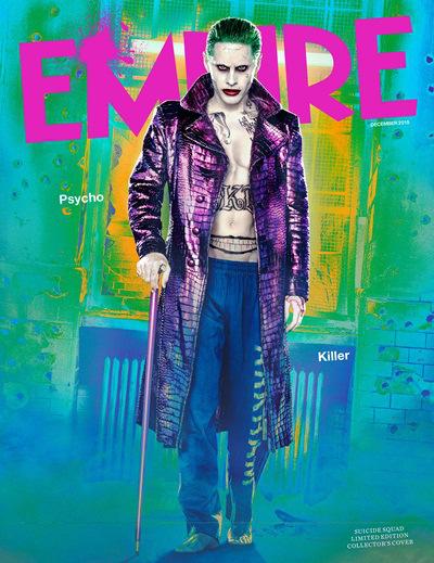 Joker-subs1