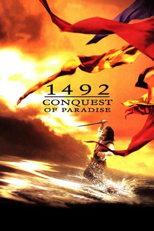 1492-Conquest-of-Paradise
