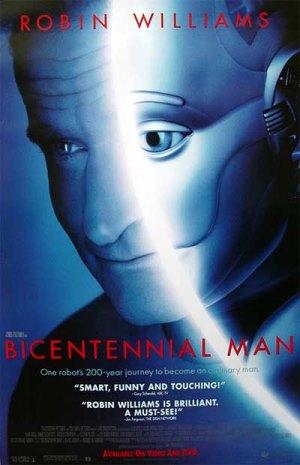 Bicentennial_man_film_poster