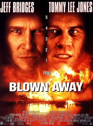 blown_away-poster
