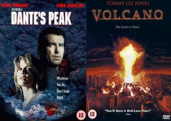 Dantes-Peak-Volcano