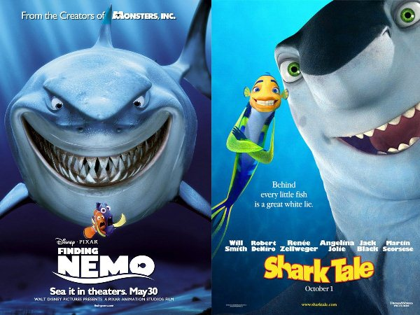 finding-nemo-shark-tale