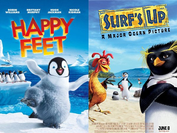 happy-feet-surfs-up