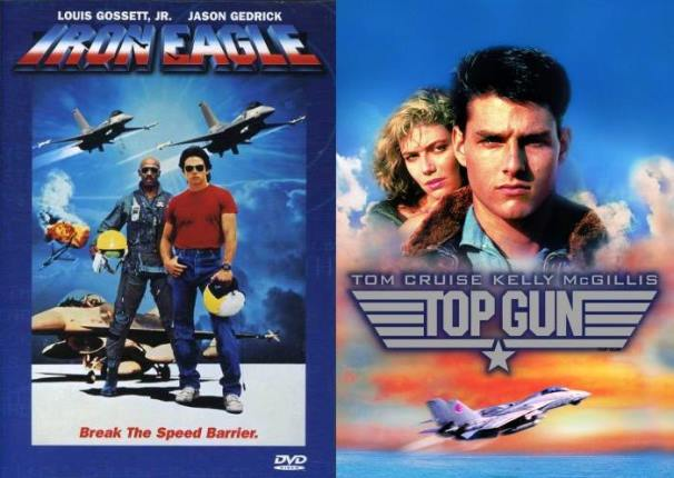 iron-eagle-vs-top-gun