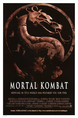 Mortal_Kombat_movie_poster_1995